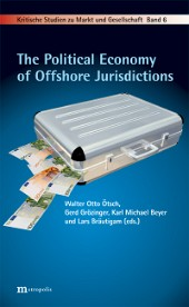 The Political Economy of Offshore Jurisdictions