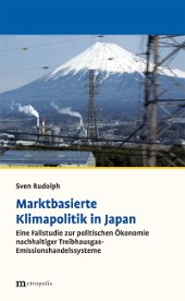 Marktbasierte Klimapolitik in Japan