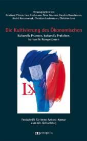 pdf encyclopedia of