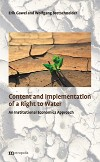Content and Implementation of a Right to Water