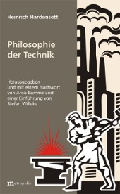Philosophie der Technik