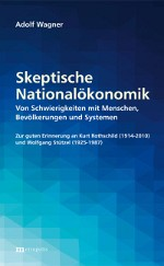 Skeptische Nationalökonomik