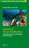 Impacts of Ocean Acidification
