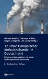 Environment Metropolis Verlag