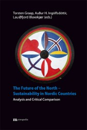 The Future of the North – Sustainability in Nordic Countries