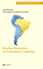 Brazilian Perspektives on Transcultural Leadership