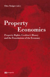 Property Economics