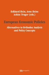 European Economic Policies