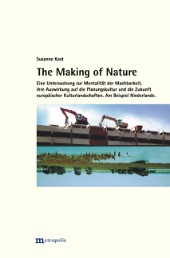 The Making of Nature